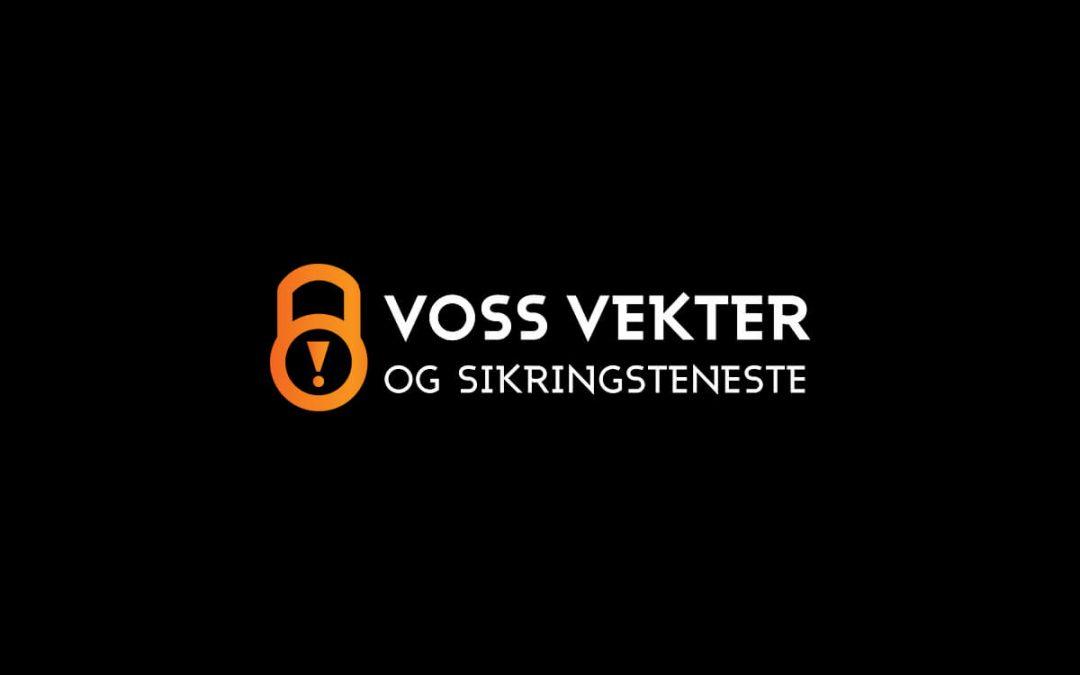 Inngår  avtale  om  vakthald  med  Voss  kommune